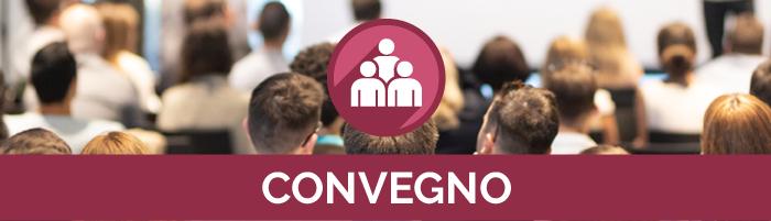 EVENTI_SITO_convegno