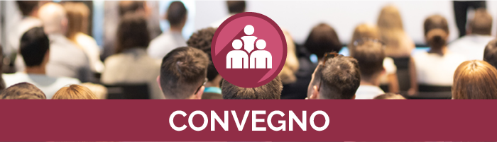 Convegno IV