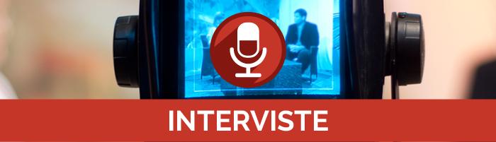 EVENTI_SITO_interviste