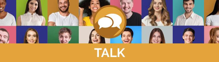 EVENTI_SITO_talk