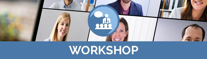 EVENTI_SITO_workshop