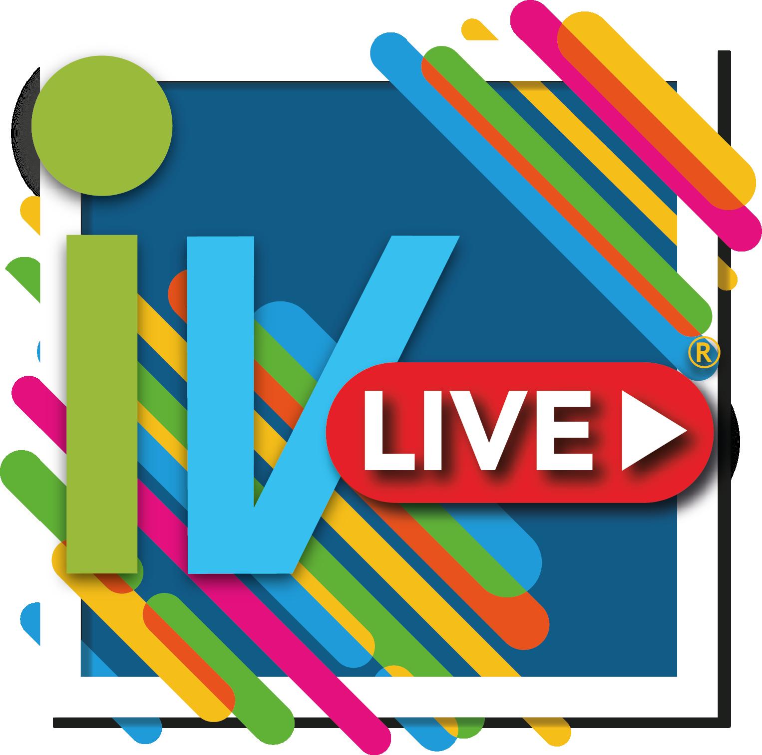 Logo IV 2021