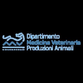 thumbnail_Veterinaria_logo