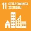 SDG-icon-IT-RGB-11
