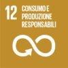 SDG-icon-IT-RGB-12