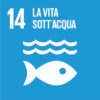 SDG-icon-IT-RGB-14