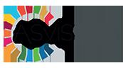 logo-asvis-alleanza-italiana-per-lo-sviluppo-sostenibile