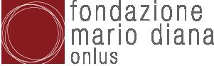 Fondazione_Mario_Diana