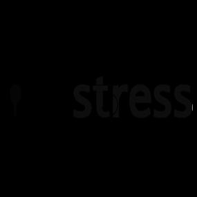 Logo_stress