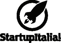 Startup_Italia