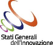Stati_Generali_innovazione