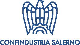 thumbnail_Confindustria_SA