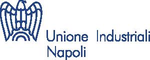 thumbnail_Unione_Industrilai_Napoli