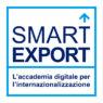 Logo Smart Export