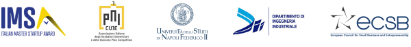 Loghi Locandina_IV_2021_IMSA